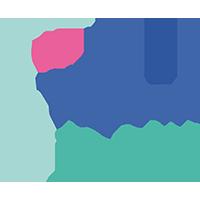 Wijs in je Lijf logo